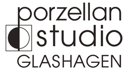 porzellanstudio GLASHAGEN