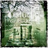 Porzellanstudio-Glashagen-Galerietr