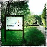 Porzellanstudio-Glashagen-Kunstort